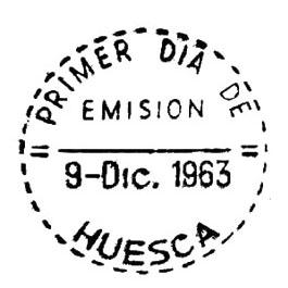 huesca0062.JPG