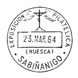 huesca0063.JPG