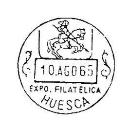 huesca0068.JPG