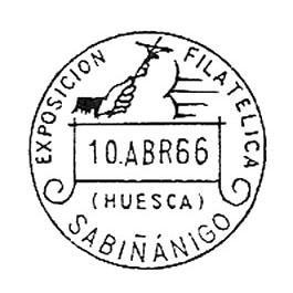 huesca0072.JPG