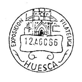 huesca0075.JPG