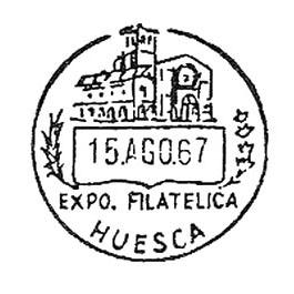 huesca0080.JPG