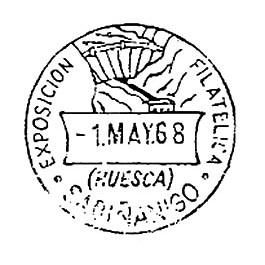 huesca0085.JPG