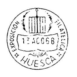 huesca0086.JPG