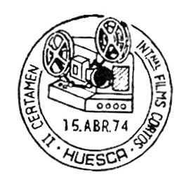 huesca0128.JPG
