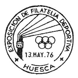 huesca0149.JPG