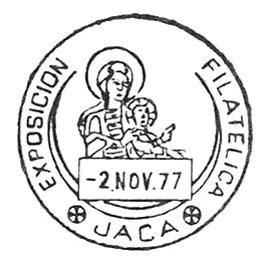 huesca0165.JPG