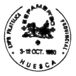huesca0191.JPG