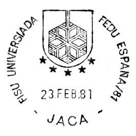 huesca0196.JPG