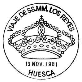 huesca0205.JPG