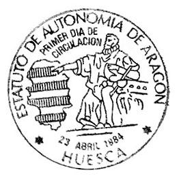 huesca0253.JPG