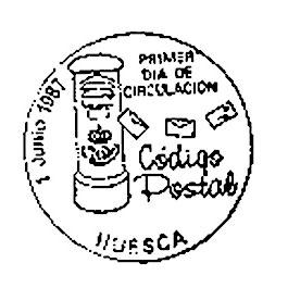 huesca0291.JPG
