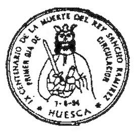 huesca0431.JPG