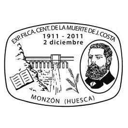 huesca0639.JPG