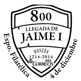 huesca0652.JPG