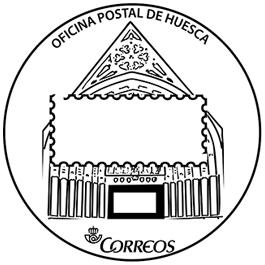huesca0655.JPG