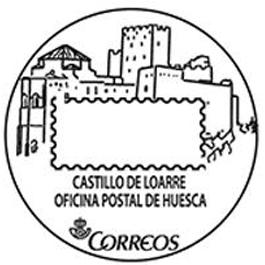 huesca0656.JPG