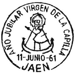 jaen0060.JPG