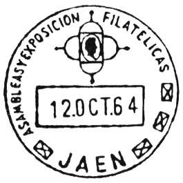 jaen0080.JPG