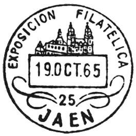 jaen0087.JPG