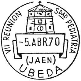 jaen0113.JPG