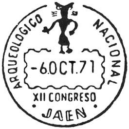 jaen0133.JPG