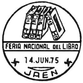 jaen0205.JPG