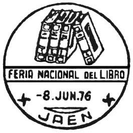 jaen0226.JPG