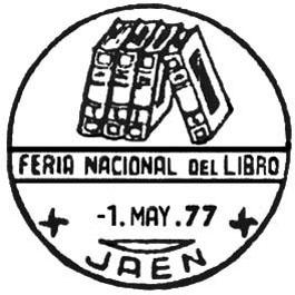 jaen0251.JPG