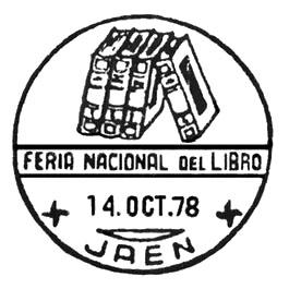 jaen0277.JPG