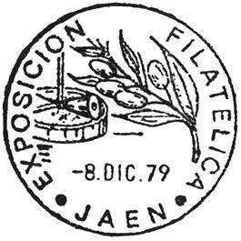 jaen0299.JPG