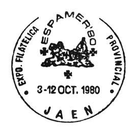 jaen0327.JPG