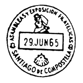 lacoruna0023.JPG