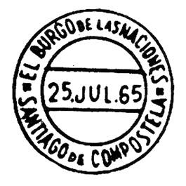 lacoruna0025.JPG