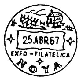 lacoruna0032.JPG