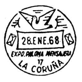 lacoruna0036.JPG