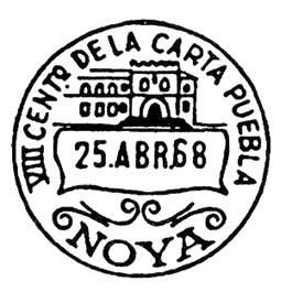 lacoruna0038.JPG