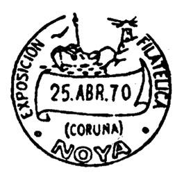 lacoruna0049.JPG