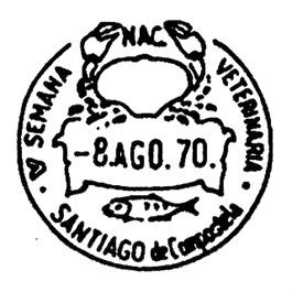 lacoruna0053.JPG
