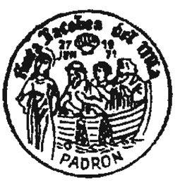 lacoruna0064.JPG