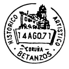 lacoruna0073.JPG