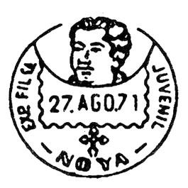 lacoruna0074.JPG