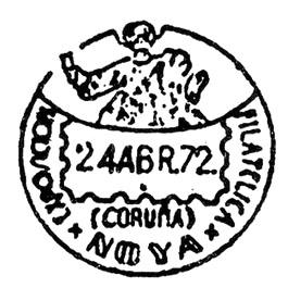 lacoruna0078.JPG
