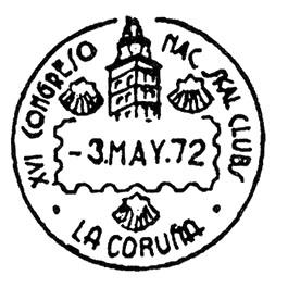 lacoruna0081.JPG