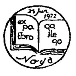 lacoruna0083.JPG