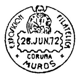 lacoruna0085.JPG