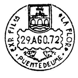 lacoruna0092.JPG