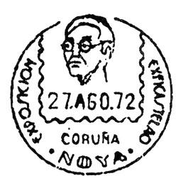 lacoruna0093.JPG
