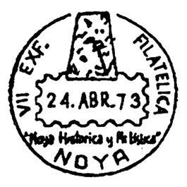 lacoruna0098.JPG