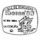 lacoruna0487.JPG